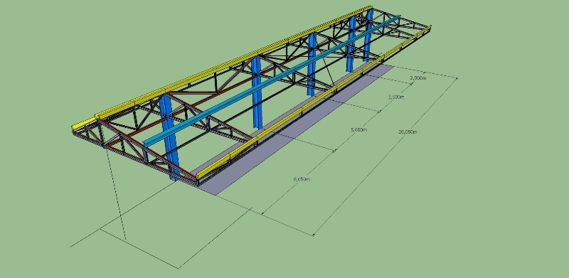 110713_270b8-modello-strutturale